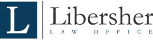 Libersher Law Office